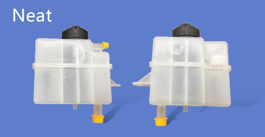 离合器分泵价格