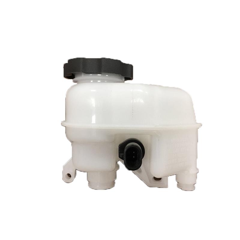 气压式储液罐