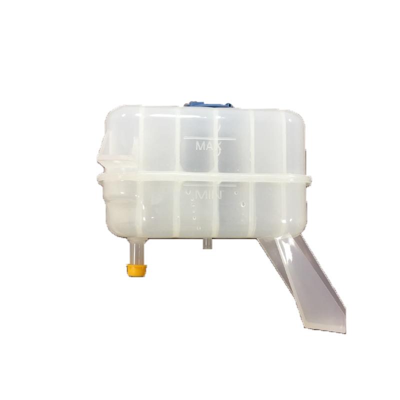 定制塑料离合器分泵
