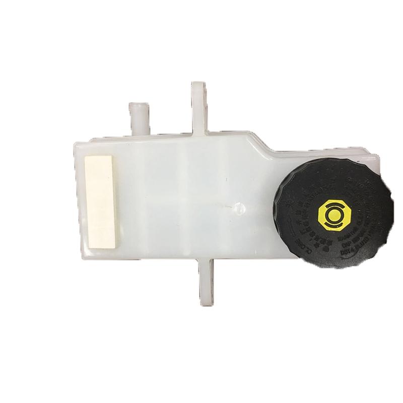 汽车塑料离合器分泵