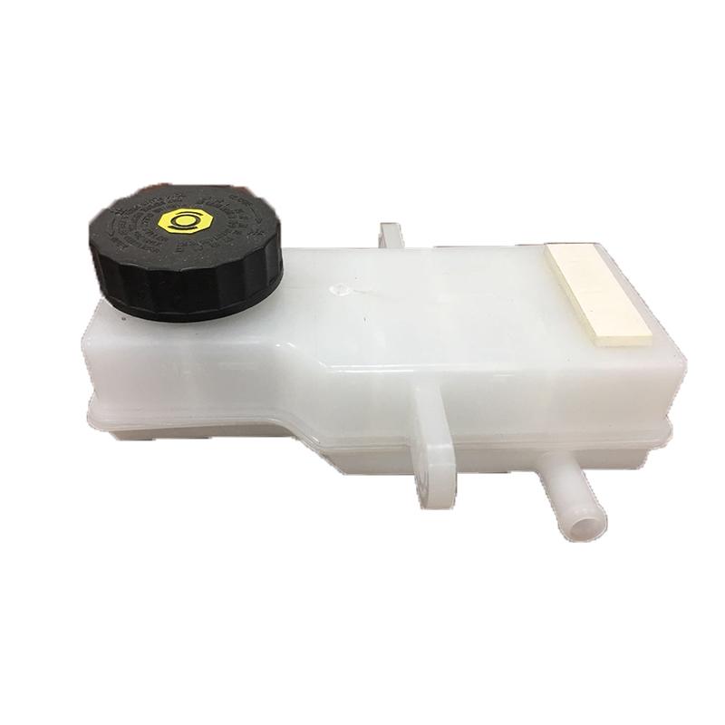 专业离合器总分泵