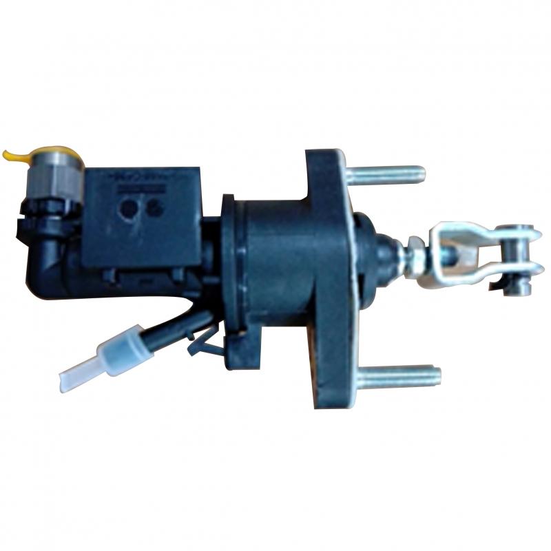 离合器总分泵
